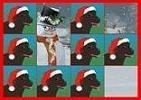 Kerstmemory